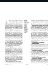 Julianne Moore - D la Repubblica 05/22/2021 Issue