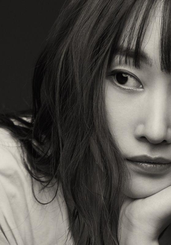 Jun Jong Seo – 200 Korean Actor Campaign 2021