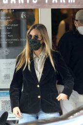 Kate Moss Chic and Class Style - London