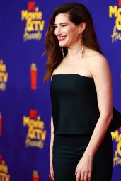 Kathryn Hahn – 2021 MTV Movie & TV Awards