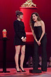 Kathryn Hahn – 2021 MTV Movie & TV Awards (part II)
