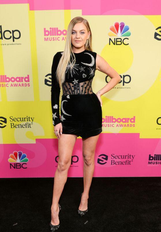 Kelsea Ballerini - 2021 Billboard Music Awards