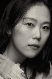 Kim Sae Byuk – 200 Korean Actor Campaign 2021
