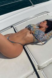 Kylie Jenner 05/20/2021