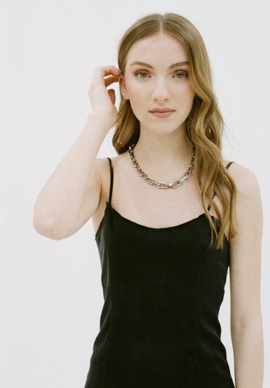 Lauren Orlando 05/19/2021