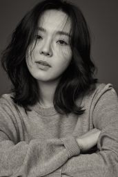 Lee Sang Hee – 200 Korean Actor Campaign 2021