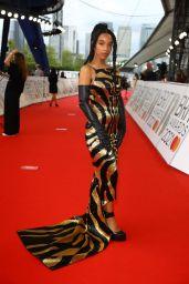 Lianne La Havas – BRIT Awards 2021