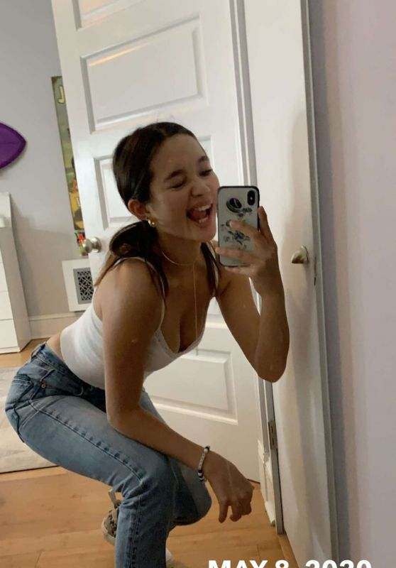 Lily Chee 05/09/2021