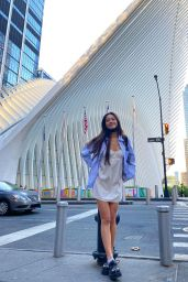 Lily Chee 05/23/2021