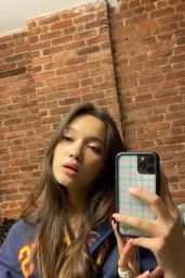 Lily Chee 05/28/2021