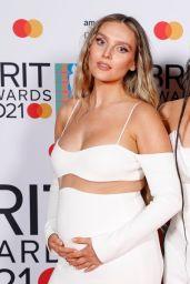 Little Mix – BRIT Awards 2021