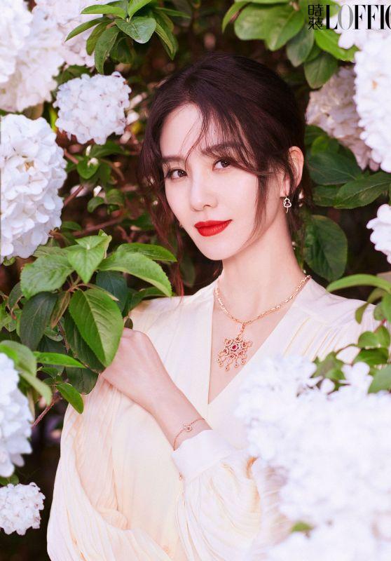 Liu Shihi - L