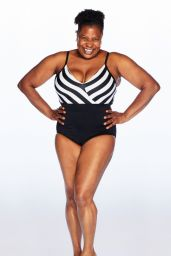 Loose Women - Body Stories Campaign May 2021