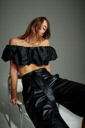Lorena Rae - About You Spring 2021