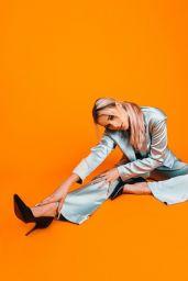 Madi Monroe - Live Stream Video 05/14/2021