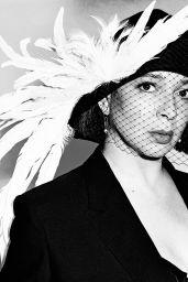 Maya Rudolph - Saturday Night Live March 2021