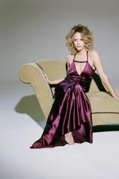 Meg Ryan - Esquire Magazine 2005