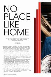 Miranda Lambert - Nashville Lifestyles May 2021 Issue