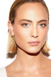 Nora Arnezeder - Beauty is Boring 2021