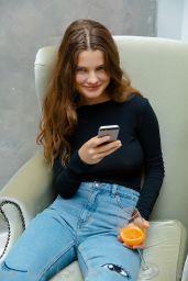 Olga Obumova 05/11/2021
