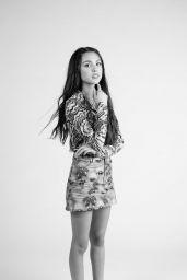 Olivia Rodrigo - MTV Push: Artist of the Month May 2021