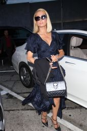 Paris Hilton - Craig