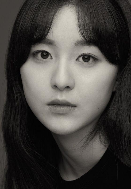 Park Ji Hu – 200 Korean Actor Campaign 2021