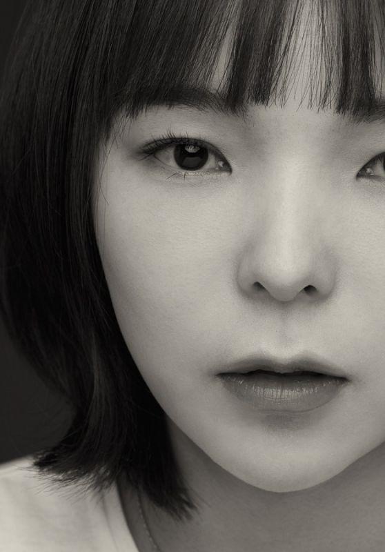 Park Jin Joo – 200 Korean Actor Campaign 2021
