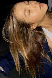 Phoebe Combes 05/19/2021