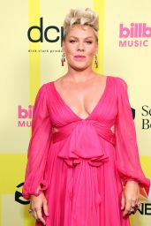 Pink – 2021 Billboard Music Awards