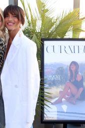 Rachel Zoe - CURATEUR Summer Curation Box Celebration in LA 05/20/2021