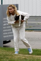 Reese Witherspoon - Out in Los Angeles 05/10/2021
