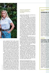 Reese Witherspoon - TIME Magazine May 2021 Issue