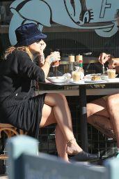 Rita Ora and Taika Waititi - Bondi Beach05/16/2021