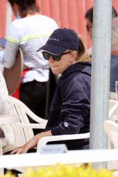 Scarlett Johansson - Montauk 05/24/2021