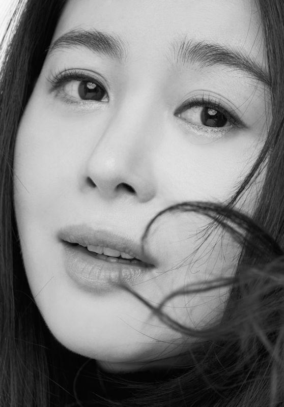 Seo Young Hee – 200 Korean Actor Campaign 2021
