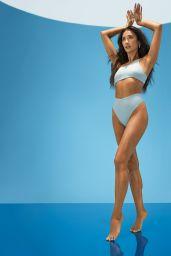 Shay Mitchell - Women