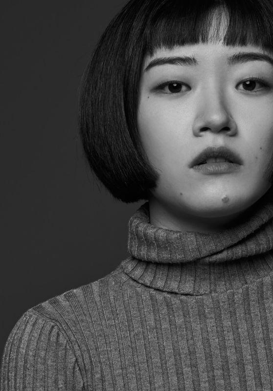 Shim Dal Gi – 200 Korean Actor Campaign 2021
