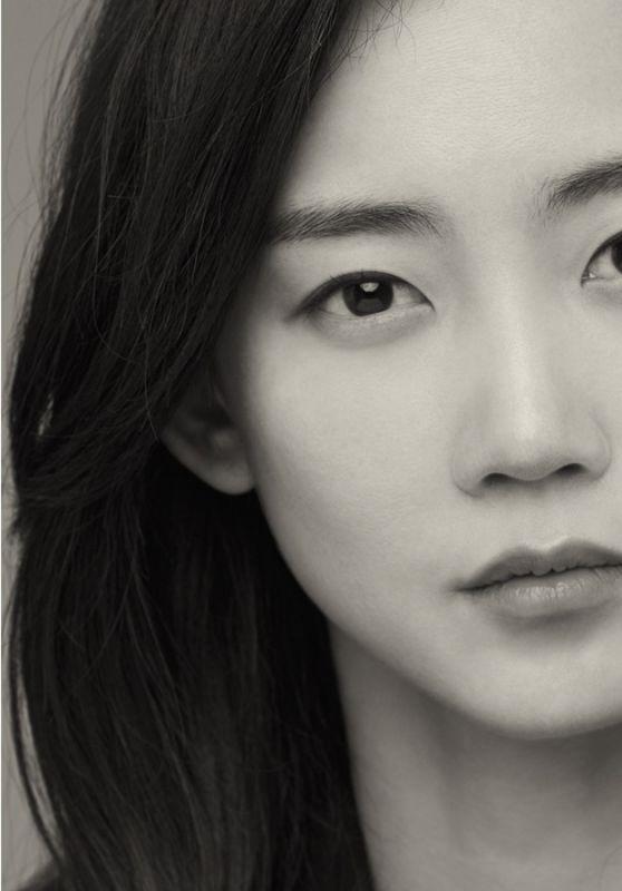 Shin Hyun Been – 200 Korean Actor Campaign 2021