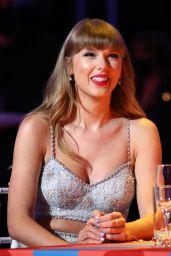 Taylor Swift – BRIT Awards 2021 Red Carpet