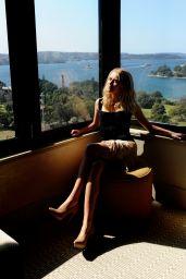Teresa Palmer - Photoshoot 2009