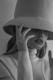 Thylane Blondeau 05/13/2021