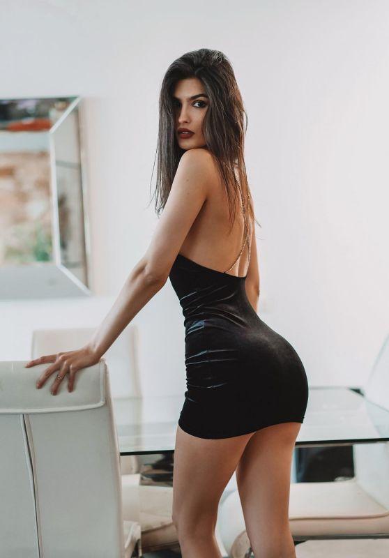 Yael Cohen 05/07/2021