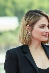 """Andrea Duro – """"Con Quien Viajas"""" Premiere at Malaga Film Festival"""