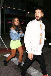 Anitta - The Nice Guy in LA 05/31/2021
