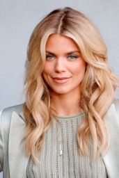"""AnnaLynne McCord - """"Feral State"""" Premiere in Los Angeles"""