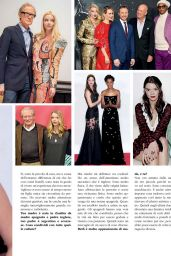 Anya Taylor-Joy - Voila Magazine June 2021 Issue