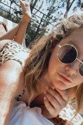 Ashley Tisdale 06/01/2021