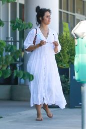 Camila Cabello - Out in West Hollywood 06/13/2021