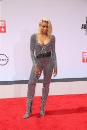 Ciara – BET Awards 2021